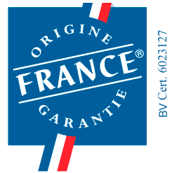 afnor-originie-france