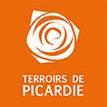 maxime_logo_terroirs