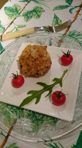 mms_img-1139198372 farci tomate